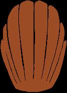 Maison Galatà
